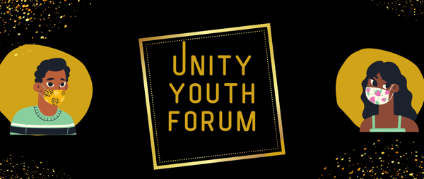 Unity Youth Forum